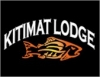 Kitimat Lodge
